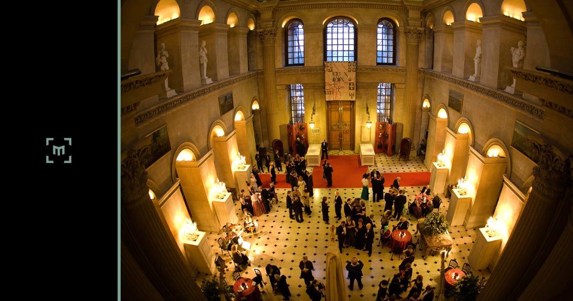 MPSV event photography